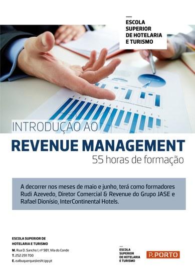 Rev Management