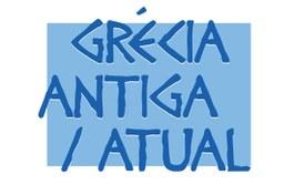 Almoço temático: Grécia Antiga vs Atual