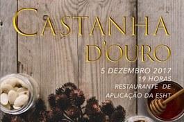 Confraria da Castanha Ibérica