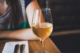 Confraria do Vinho Verde