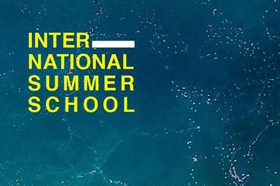 ESHT Summer School