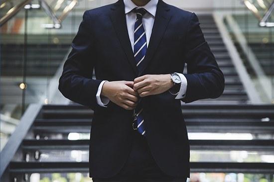 Formação em Revenue Management
