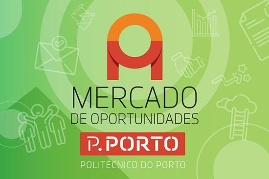 Mercado de Oportunidades | Feira de Emprego Virtual