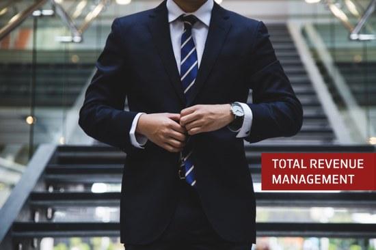 Revenue Management em E-Learning