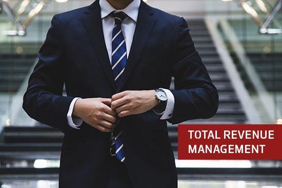 Total Revenue Management
