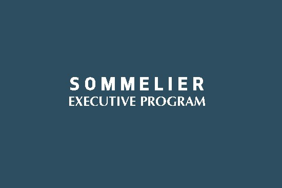 Sommelier Executive Program