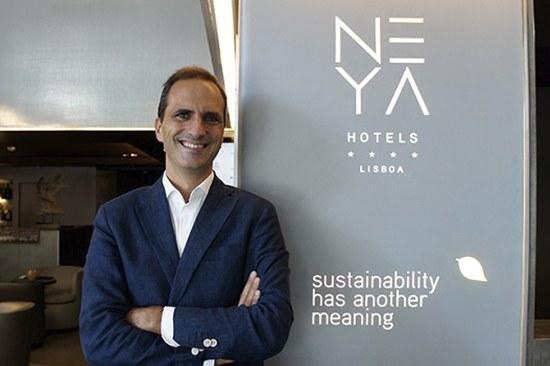 Sustentabilidade e Responsabilidade Social Corporativa