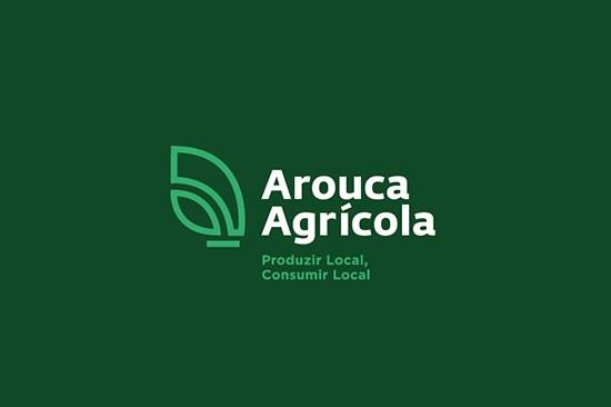 Visitas Online sobre património alimentar da região de Arouca